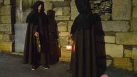 procesion silencio capas alcanices (34)