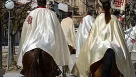 Valladolid-Nava-del-rey-semana-santa-procesion-5