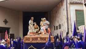 zamora procesion vera cruz 2018 (4)