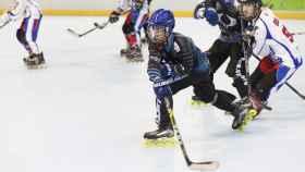 Valladolid-hockey-copa-del-rey-reina-cplv