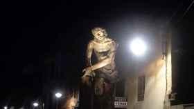 zamora benavente procesion silencio (21)