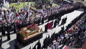 zamora santo entierro (2)