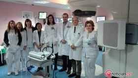 radioterapia respiracion salamanca 6