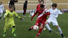 Valladolid-iscarcup-semifinales-clasificados-partidos