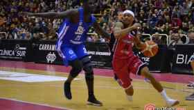 cbc valladolid - ourense 23