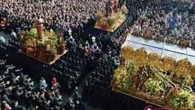procesion-de-los-pasos_leon