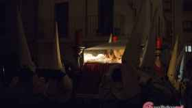 zamora procesion jesus yacente 2018 (7)