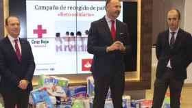 Valladolid-cruz-roja-panales-solidarios