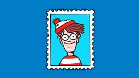 Prueba el impresionante nuevo juego de Google Maps: ¿Dónde está Wally?