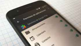 Los permisos de Android: cómo saber cuándo estamos seguros