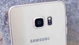 El Samsung Galaxy S6 ya no recibirá actualizaciones de seguridad (actualizado)