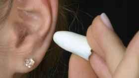 El tinnitus es muy molesto.