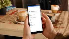 Recordatorios en Android: cómo usarlos de forma sencilla