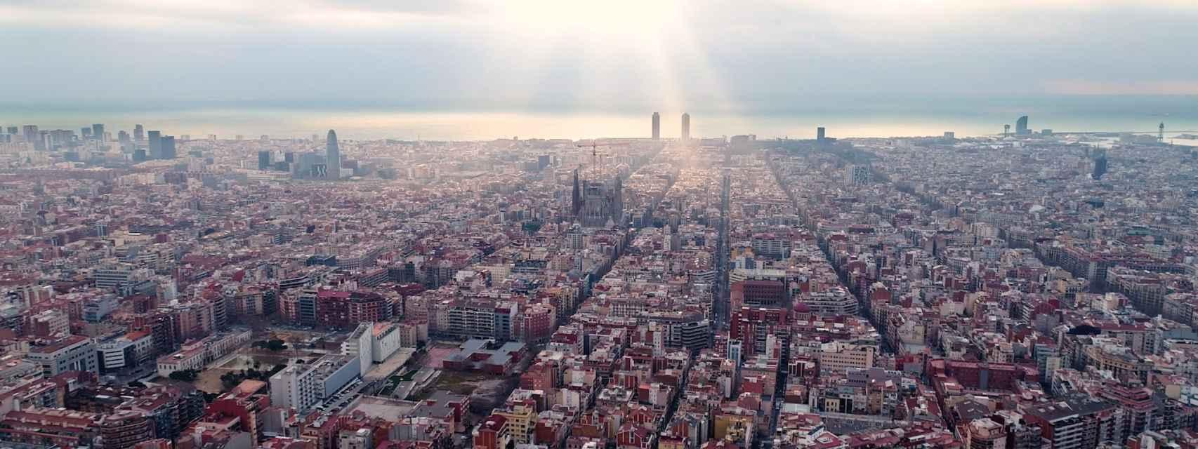 Mejorar la movilidad urbana: la gran aspiración de esta mesa de debate creada por Cabify.