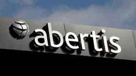 Los movimientos accionariales en Abertis se suceden tras el acuerdo entre ACS y Atlantia.