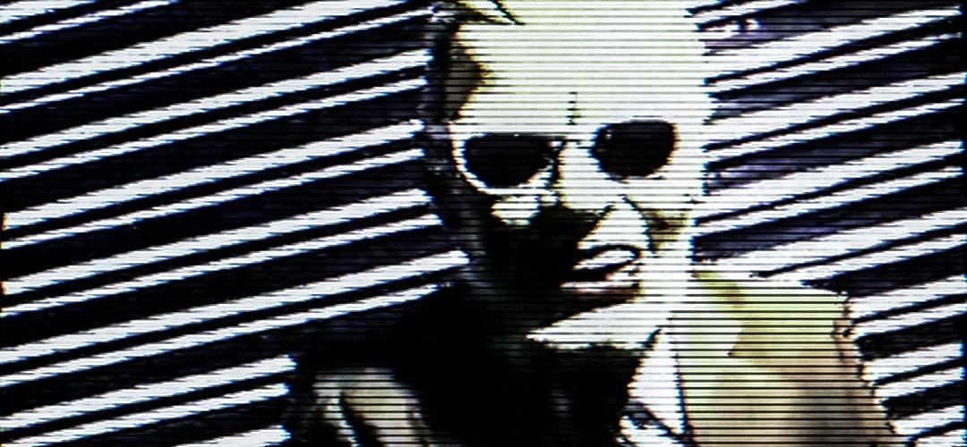 max headroom incidente hackeo hacker tv