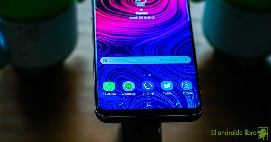 Samsung-Galaxy-S9-12