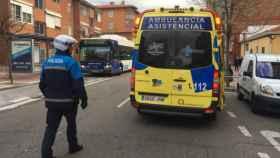 Valladolid-policia-heroe-salva-parada