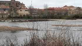 rio pesquera rota 4