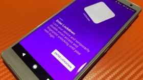 Instala una de las mejores herramientas de seguridad de Android P en tu móvil