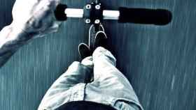 Trending-topic-patinete-drogas-choque-accidente
