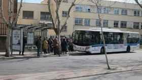 autobuses-urbanos-salamanca