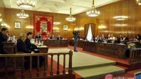zamora pleno diputacion (1)