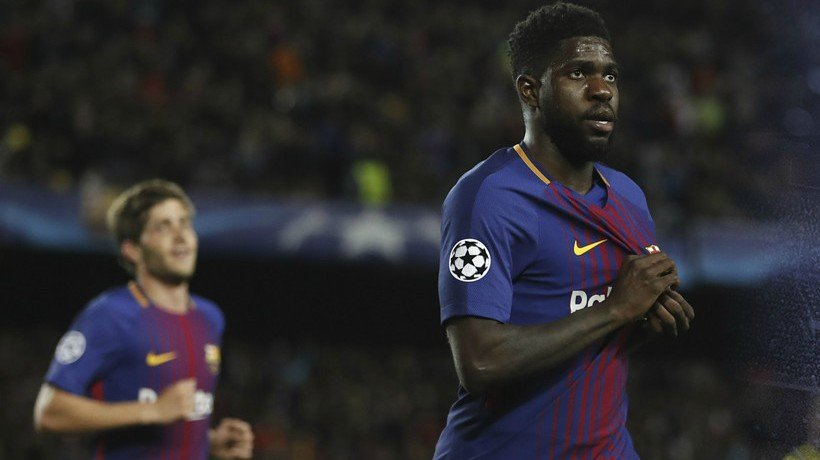 Los motivos por los que el Barça debe temer al Madrid en semis
