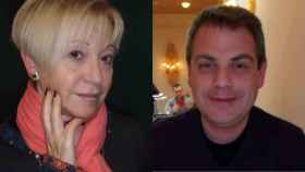 Feli Álvarez, de 72 años, ha sido asesinada por José María, su yerno de 43.