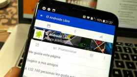 Facebook investigada en España por el filtrado de datos de sus usuarios