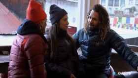 India Martínez presenta a su novio en 'Planeta Calleja'