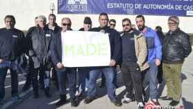 Valladolid-Made-cortes-manifestacion-005