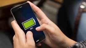 Cómo ahorrar batería en Android usando la mejor aplicación