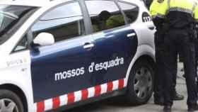 Un hombre mata a su mujer en Girona