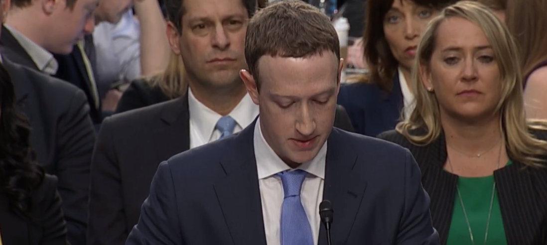 zuckerberg congreso 2