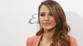 El enfado de Paula Echevarría tras preguntarle por su relación con Miguel Torres