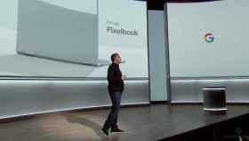 Cinco retos de Chrome OS en tablets para que no acabe como Android