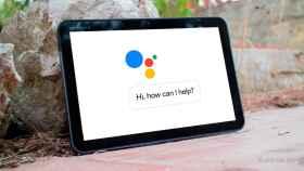 Cómo usar el Asistente de Google con las nuevas apps externas