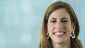 Susana Sierra es experta en 'compliance'.