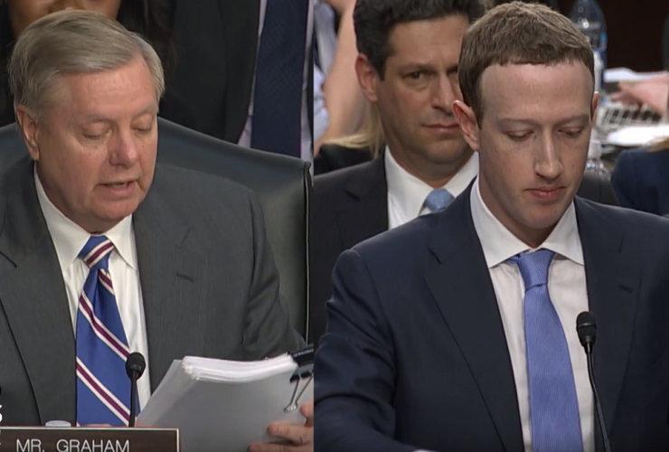 zuckerberg testimonio senado 3