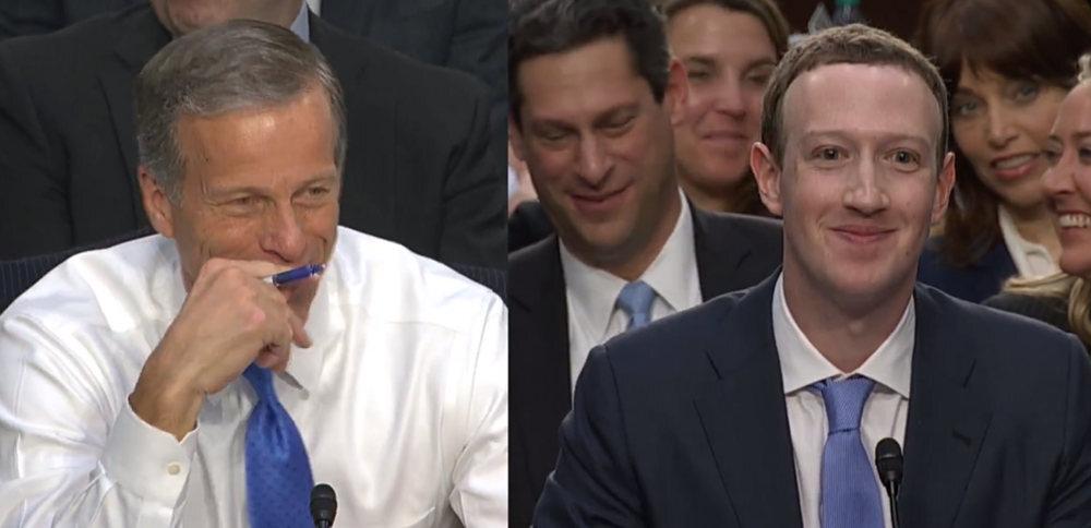zuckerberg testimonio senado 4