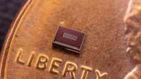 chip alcoholimetro