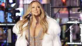 Mariah Carey desvela lo que tanto ha callado.
