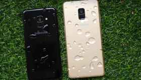 Samsung Galaxy S9, A8, A5, J7, S8 y muchos más en oferta en eBay