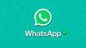 WhatsApp para negocios tendrá mensajes cifrados, pero cualquier persona de la empresa podrá leerte