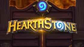 Cómo pedir prestado un mazo de HearthStone a otro jugador