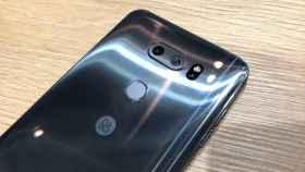 LG promete que sus actualizaciones llegarán más rápido