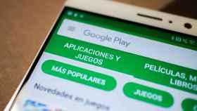 Todo sobre los reembolsos en la Google Play: cómo devolver aplicaciones