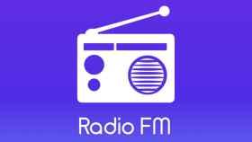 La radio en tu Android con esta impresionante aplicación
