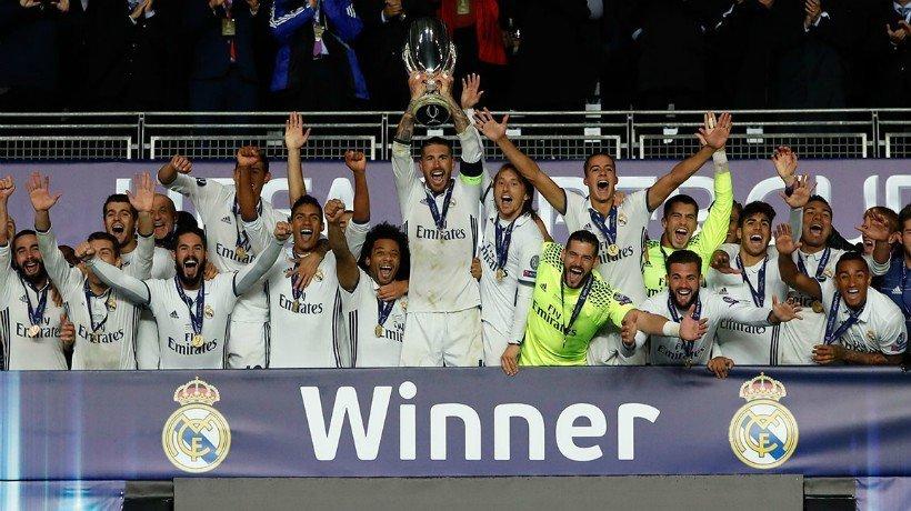 La emoción la pone el Madrid de Zidane: los partidos más tensos